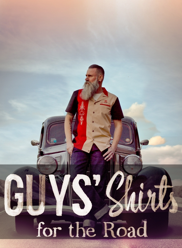 Miesten paidat